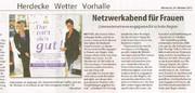 www.das-trifft-sich-gut.de